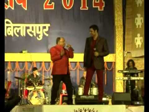6 Mohammad Aziz A Great Bollywood Hindi Movie Playback Singer...