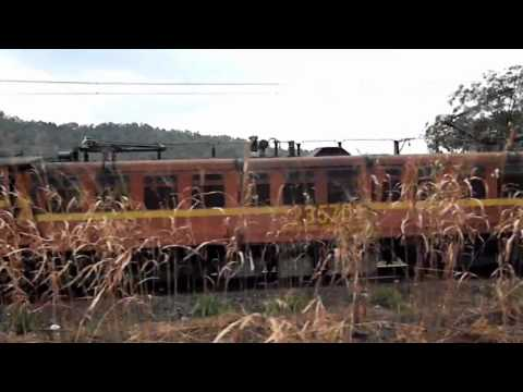 How Not To Travel By Railways video