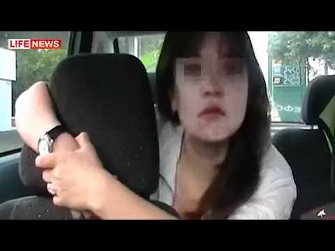 Видео по запросу Малолетняя пизда. Сохраненная копияПохожиеФистинг еще дос