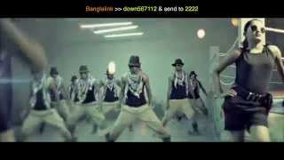 Kistimaat 2014 Bangla Movie Title Track Video Song 720p HD