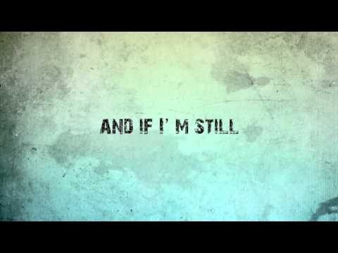 Sidewalk Prophets - To Live Is Christ