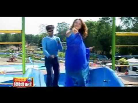Tor Bina Nai Maane - Mor Sang Bihaw Rachale - Dilip Lahariya - Rajkumari Chauhan