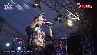 download lagu Om Adella  Sengsara Andi Kdi An Promosindo Live gratis