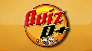 download musica Diego e Marcel no QUIZ D+ Midas