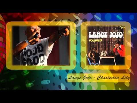Lange Jojo - Charleston Lily