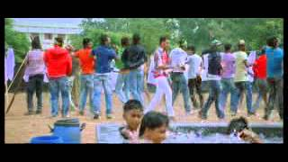 Hero - Hero Malayalam Movie Song Tarson Antony