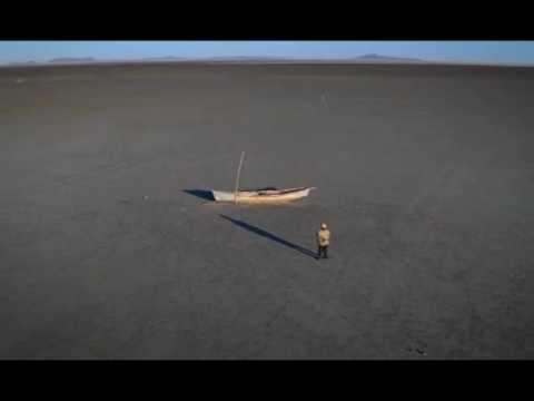 NYT: Así murió el lago Poopó