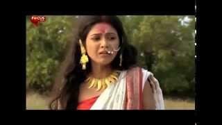 'Soti Beula' Title Track 'সতী বেউলা' শীৰ্ষ গীত