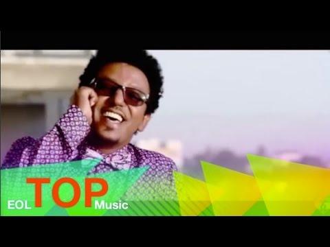 Tamrat Desta - Lijemamregn New - (official Music Video) - New Ethiopian Music 2015 video