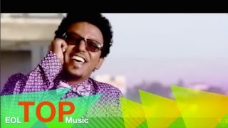 Tamrat Desta - Lijemamregn New - (Official Music Video) - New Ethiopian Music 2015
