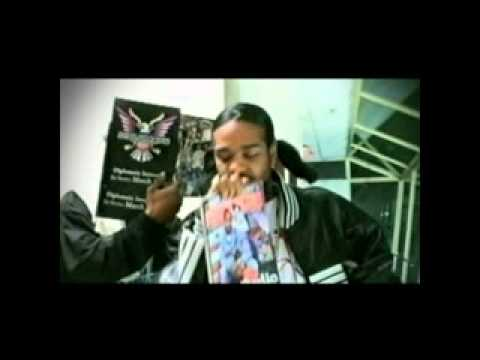 This Is Jim Jones (2009) video