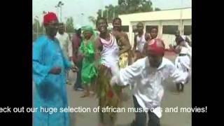 Osita Osadebe - Nwanne Ebezina - Video.mp4