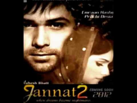 Jannat2 Songs - Judai by Falak