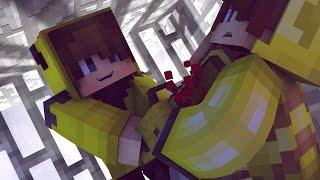 ÇAKMA ISMETRG'Yİ TROLLEDİM! (Minecraft : TROLL Survival Games #30)