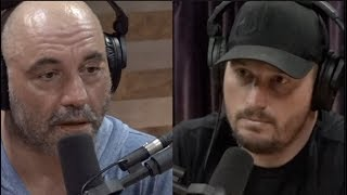 Marine Dakota Meyer Details What War is Really Like | Joe Rogan