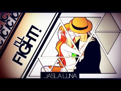 ►i'll Fight W mari Chii | Luffy X Nami | video