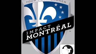 Football Manager 2018 | MLS | S4 E1 | MONTREAL IMPACT | PRESEASON SPECTACULAR