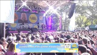 Jessie J  Flashlight - Best Live Performance