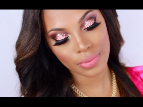 Barbie Makeup Looks Barbie Girl Makeup Tutorial