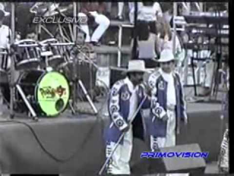 PEQUEÑOS MUSICAL  EN IXTLAN DEL RIO.wmv