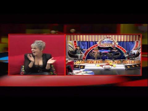 Picante y entretenida entrevista a Yelitza Lora sobre su trabajo junto a Vakeró