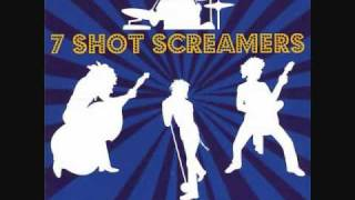 Watch 7 Shot Screamers Love Always Charlie video
