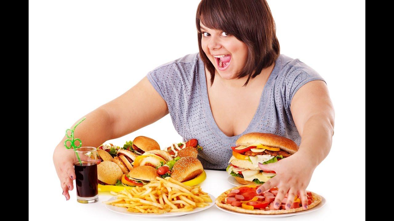 Почему у беременных зверский аппетит 20