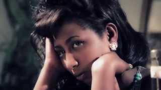 Ruftalem Abraham   Geza'Ka ba Fito Official Video