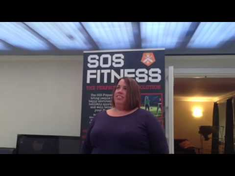 SOS Fitness - Health retreat