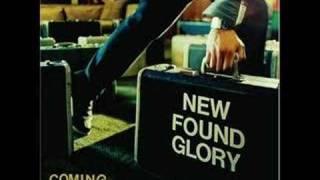 Watch New Found Glory Make It Right video