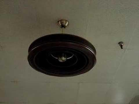 Ceiling Fans - Monte Carlo, Minka Aire - ceiling fan omaha