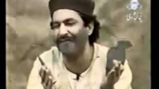 Man-chale-ka-sauda-marfat-ka-sabak-baba-ashfaq-ahmed-sahab-firdous