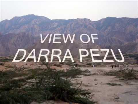 Part Zz 24 Of 24 Damsaz Marwat Majjlis 1984  Lyrics Ghulam Akbar Marwat video
