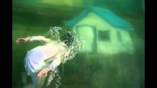 William Basinski - Watermusic II