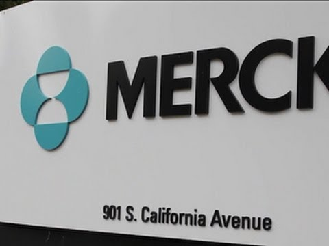 Bayer buying Merck's consumer product lines