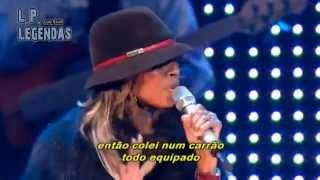 Jay Z Feat Mary J Blige Song Cry Live Msg Legendado Paulinho