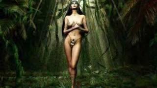 Vídeo 20 de Umbanda
