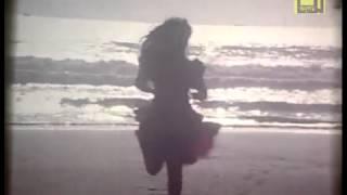 Ononto Valobasa Movie Song