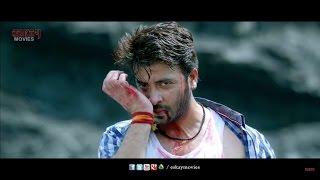 Shikari New Kolkata bangla movie 2016 Ft By Sakib khan and Srabonti