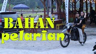 download lagu DERRADRU  - BAHAN PELARIAN ( music & video) mp3