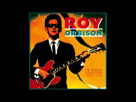Roy Orbison - God Love You
