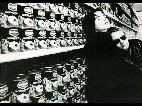 Bjork - Top of the world