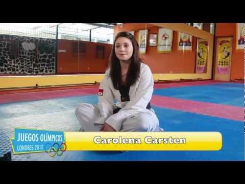 Carolena Carsten