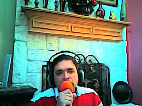 Dil hai ki manta nahin Karaoke - Cover by me - Hindi