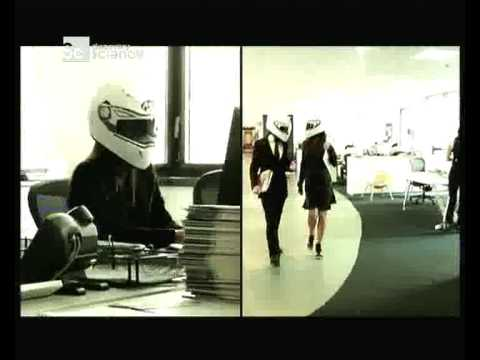 Promo Top Gear Discovery Channel (Song help)