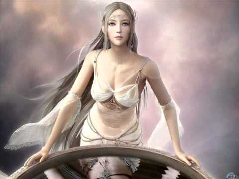 Steelheart  SHES GONE Lyrics animE