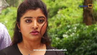 தாமரை  - THAMARAI - EPISODE 908  10-11-2017