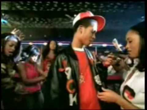 chingy right thurr uncut version