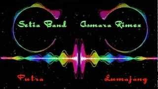 download lagu Zizan Masa Lalu Mix Dj4ko gratis