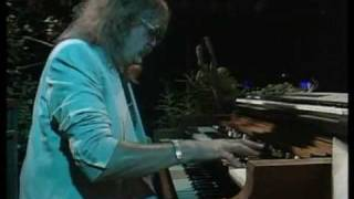 JON LORD & DON AIREY